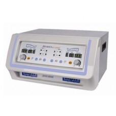 Аппарат для прессотерапии LC-600D - 6 секций