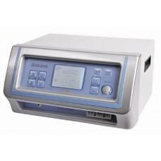 Аппарат для прессотерапии LC 600 с LCD-монитором