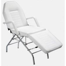 Кресло косметологическое MK-02 механика