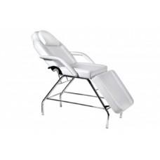 Кресло косметологическое MK-03 механика