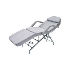 Кресло косметологическое MK-04 со стулом