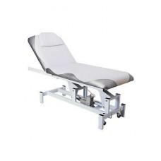 Массажный стол MK-10 одномоторный