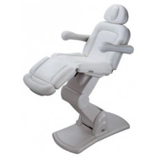 Косметологическое кресло MK-22 три мотора