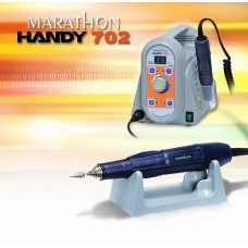 Микромотор щеточный Marathon Handy 702 Lite