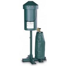 Mosquito Killing System для уничтожения комаров МКS 1025