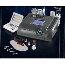 Косметологический аппарат (6 в 1) NV-E6