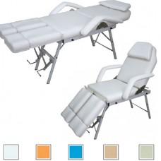 Кресло педикюрное P09, складное