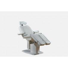 Педикюрное кресло SD-3708S  три мотора