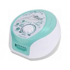 Аппарат для прессотерапии Seven Liner Zam-02