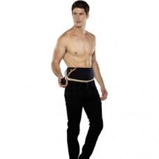 Пояс миостимулятор для мужчин ABS, Slendertone