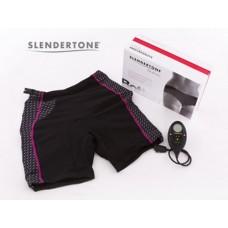 Миостимулятор-шорты Slendertone Bottom S7