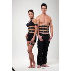 Миостимулятор для тела Slim Gym Body Toner, Bodi Tek