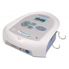Аппарат ультразвуковой терапии Sonopulse III (частоты 1 и 3 Мгц)