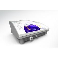Starvac Pulstar PSX аппарат прессотерапии и лимфодренажа