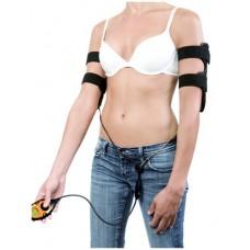 Тренажер для  мышц рук Slendertone System Arms Female