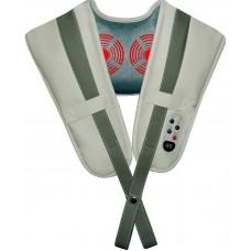 Массажер для шеи и плеч Takasima RK-2900B