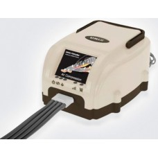 Аппарат для прессотерапии Lympha Norm Smart