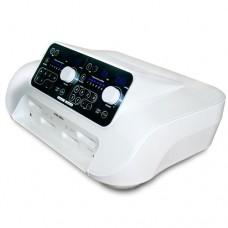 Аппарат для прессотерапии Unix Lympha Pro-2
