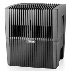 Venta LW-25 - увлажнитель очиститель воздуха до 40 кв.м.