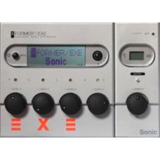 VUPIESSE X-Former EXE Sonic миостимулятор с ультразвуком