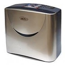 Очиститель, увлажнитель и ионизатор воздуха AIC 3SK-AC0304M