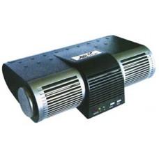 AIC XJ-2100 Ионный воздухоочиститель