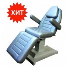 Косметологическое кресло Альфа-06 один мотор