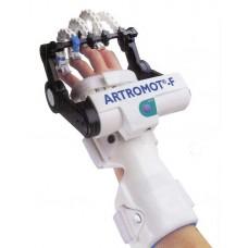 Аппарат ARTROMOT-F (АРТРОМОТ Ф)
