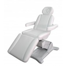 Косметологическое кресло Астра-4 четыре мотора