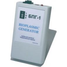 Прибор Биоплазмик Генератор