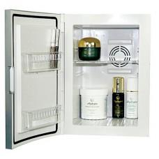 Холодильник для косметики, модель CC-07