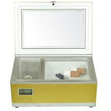 Холодильник для косметики, модель CC-09
