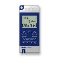 Электростимулятор Compex Cefar Rehab X2