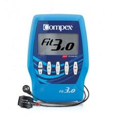 Миостимулятор Compex Fit 3.0