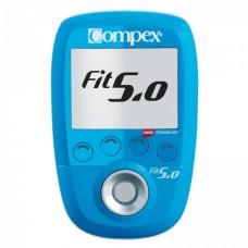 Миостимулятор беспроводной Compex Wireless Fit 5.0