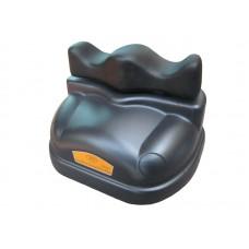 Свинг-машина DS 087