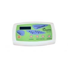 Электростимулятор микротоковый ЭМЛК-12-01 Галатея