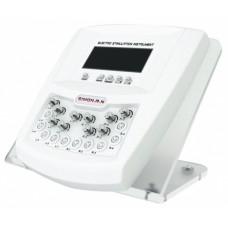 Аппарат миостимуляции ES-9116 включает в себя: