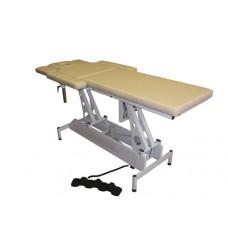 Массажный стол F2E33 электрический двухмоторный