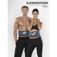 Миостимулятор для мышц пресса Slendertone FLEX Unisex