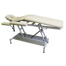Массажный стол FM3 механический