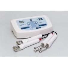Аппарат для гальванизации SD-2401