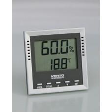 Термогигрометр фирмы Venta :