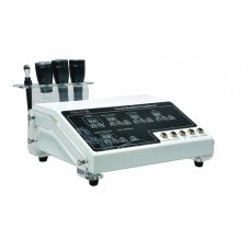 Аппарат электропорации GT-01 (3 в 1)
