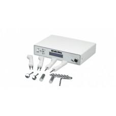 Аппарат микротоковой терапии GT-107