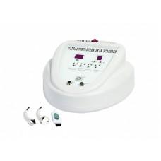 Аппарат ультразвукового пилинга  GT-233