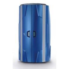 Вертикальный солярий Hapro Luxura V5 42 XL intensive