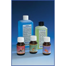 Ароматические добавки для приборов Venta по 50 мл.