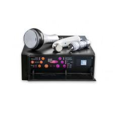 Аппарат ЭСМА 12.18 низкочастотная кавитация (НЦ)