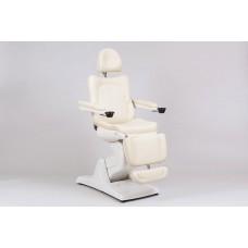 Косметологическое кресло SD-3870А, 3 мотора